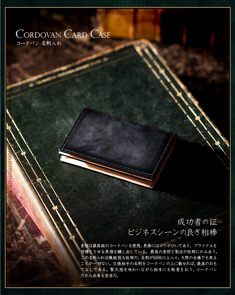�R�R�}�C�X�^�[ ����i